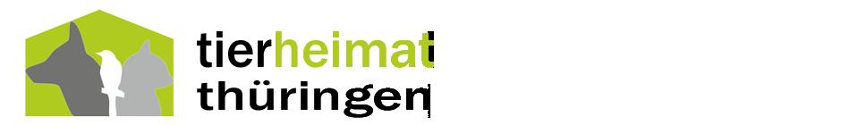 Verein Tierheimat Thüringen
